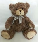 "Teddy Bear ""Chris"""