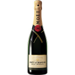 Moet Chandon NV Brut